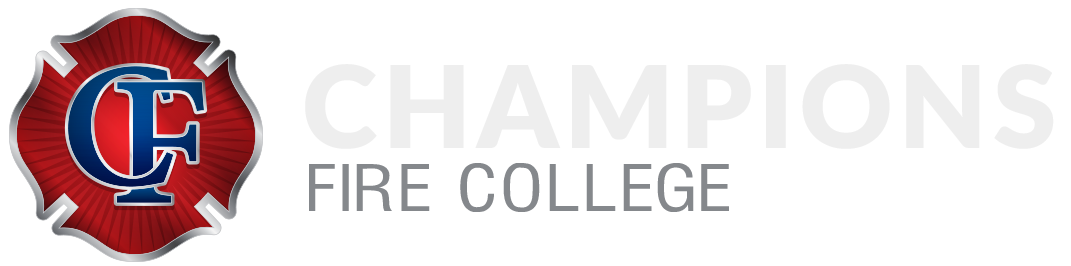 Champions Fire College